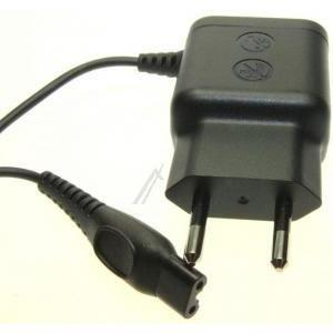 chargeur tondeuse philips